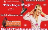 Türkçe Pop 2014 Türkçe Pop Şarkılar Hepsi Özel Secme Set Remix Yeni Yıl 2014