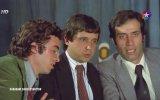 Hababam Sınıfı Uyanıyor (1976) Türk Filmi view on izlesene.com tube online.