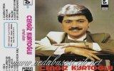 Cengiz Kurtoğlu - Küllenen Aşk