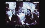 Metallica - Am I Evil?