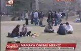 Kanal A Mamak Belediyesi Kök Hücre Protokolü