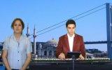 SANA DÜN BİR TEPEDEN BAKTIM Akustik Müzik Videosu AZİZ İSTANBUL YouTube You Tube Istanbul Video Sesİ