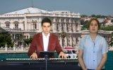 Volkan Konak NERDESİN KARAGÖZLÜM Piyanist ile Modern Yeni Özgün Türküler KARA GÖZLÜM Neredesin Nerde