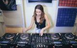 Dj Juicy M - Amazing Mix 2014