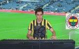Kıraç 100. yıl Efsane FENERBAHÇE Marşı Fener Marş Sarı Kanaryalar Gol Futbol takımı spor klübü Anket