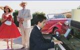 TELEVİZYON FİLM Dizi Müzikleri HANIM'IN ÇIFTLİĞİ Orjinal Müzik Tv Sinema jenerik müzikl