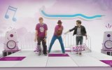 Disney Channel - Violetta