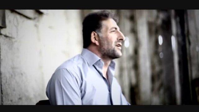İbrahim SANCAKTAR - Potpori Horon