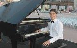 HALUK LEVENT Piyano Şarkılar YOLLARDA BULURUM Seni Anadolu Rock Piyano Solo Piyanist Resitali Pop