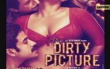 Ragini MMS 2 - Sunny Leone Uncensored Trailer view on izlesene.com tube online.