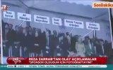 Reza Zarrab: Trabzonspor'un Sponsoruyum