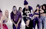 Mack Wilds - Henny feat. French Montana, Mobb Deep and Busta Rhymes (Remix)