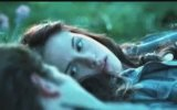 Bella's Lullaby ( Twilight Soundtrack Version  Official )