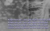 Markus Schulz - Power Of Ameircan Natives (Markus Shulz Return To Coldharbour Remix) view on izlesene.com tube online.