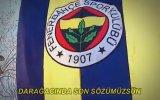 Kıraç - Ölümsüzsün Fenerbahçe
