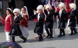 Gökay Altaş Kafkas Oyunu 23 Nisan 2014 Etkinlikleresenyut Alpaslan İlk Okului