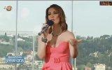 Yonca Lodi - Niye Çağırdın Beni İstanbul (Canlı Performans)