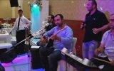 Başkentli Onur & Deli Bayram '' Kaynatıyor '' Düğün Çekimi