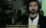 Eric Cantona view on izlesene.com tube online.