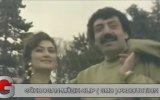 Müslüm Gürses - Adini Sen Koy 1989 HD