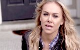 Laura Bell Bundy - That's What Angels Do view on izlesene.com tube online.