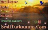 Funda Arar - Neyleyim Sen Yoksan Eğer
