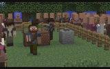 Türkçe Minecraft - Çal Keke Çal - Buz Küresi