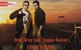 Sagopa Kajmer feat. Birol Giray - Abrakadabra
