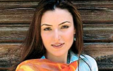 Sevcan Orhan - Var Gibi