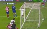 Real Madrid 4-1 Atletico Madrid (Uzun Özet)