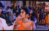 Shahrukh Khan - Ram Jaane view on izlesene.com tube online.