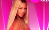 Destiny's Child - Bootylicious view on izlesene.com tube online.