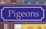 Pigeons - Cute Animation Cartoon view on izlesene.com tube online.