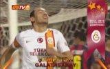 Futbol | Şampiyon Galatasaray!