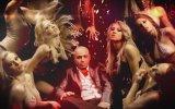 Dj Sava Feat Andreea D & J  Yolo - Money Maker Hd Teta view on izlesene.com tube online.