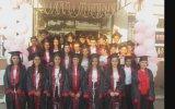 Doğanköy Okulu 2014 Sene Sonu Müzikal Gösterisi