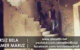 Arsız Bela - Esmer Maruz - Elveda Yarınlar 2014