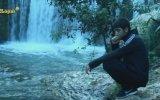 Efecan - Yok Kürtlükte 2014 Hd