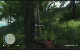 Far Cry Oynuyoruz (14)/ Sen Neymişsin Be Citra A! A! view on izlesene.com tube online.