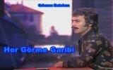 Orhan Gencebay - Hor Görme Garibi (1971)