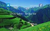 En İyi Karadeniz Şarkıları (35 Adet)