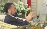 Fadime'nin Düğününde Halay Çekmek - Adnan Oktar