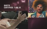 Lmfao - Vevocertified Pt. 11: Shots (lmfao Commentary)