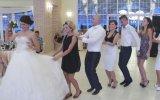 Penguen Dansı - Arnavutluk