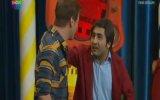 Güldür Güldür Show 45.Bölüm Meslek Liseliler Kampta (Sinan Akçıl)