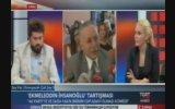 Atatürk'ün Kendisi Aday Olsa Yüzde 30 Oy Alır
