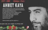Ahmet Kaya - Gaş Gabah