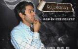 Dj Dikkat - Kürtçe Rap Veslow Şiir (Muhteşem Bence)