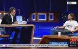 Erdoğan'a Yazar Kasa Atsalar Dönüp Vatandaşa Aduket Çekecek