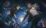 Doctor Who - The Fairytale Of Amelia Pond (Amy Pond)